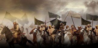 Akhir Tragis Umayyah bin Khalaf , Seorang Pengecut Quraisy