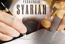 BI: Ekonomi Syariah adalah Arus Baru Ekonomi Indonesia