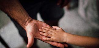 Peran Ayah dalam Perspektif Pendidikan Islam
