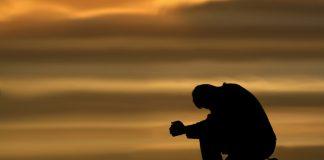 Jaminan Iman