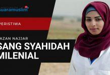Razan Najjar - Feature Image