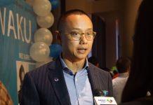 Sekjen PAN: Pendiri Partai yang Minta Amin Rais Mundur Pendukung Jokowi