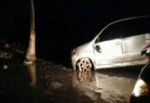 Tsunami di Selat Sunda, BMKG: Diperkirakan Bukan Karena Gempa Tektonik