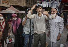 Uighur, Napas Panjang Perjuangan