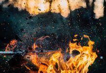 Belajar Sabar Tiada Batas dari Nabi Ayyub AS