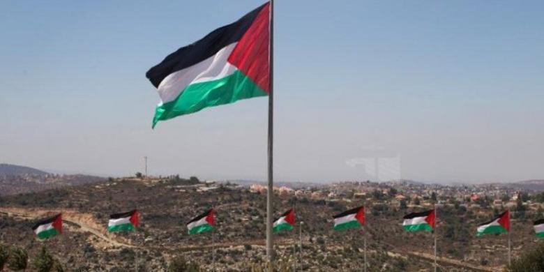 Otoritas Gaza Tangkap 45 Mata-mata Israel