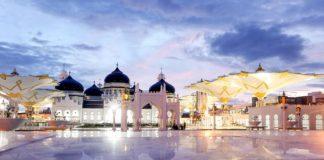 Apresiasi Para Hafiz, Aceh Bebaskan Mereka Pilih Sekolah
