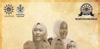 Film 9 Putri Sejati Kisah Para Pendiri Aisyiah