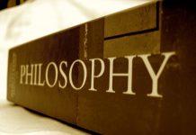 Hukum Mempelajari Filsafat