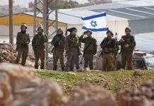 Kelompok HAM di Golan Laporkan Pelanggaran Janji Israel ke PBB