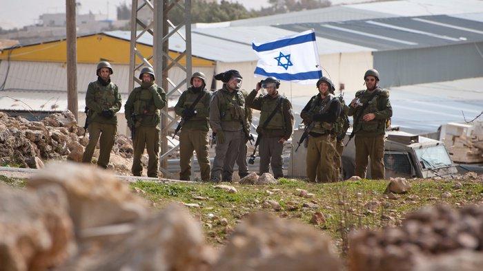 4500 Prajurit Alami Gangguan Jiwa, Militer Israel Resah