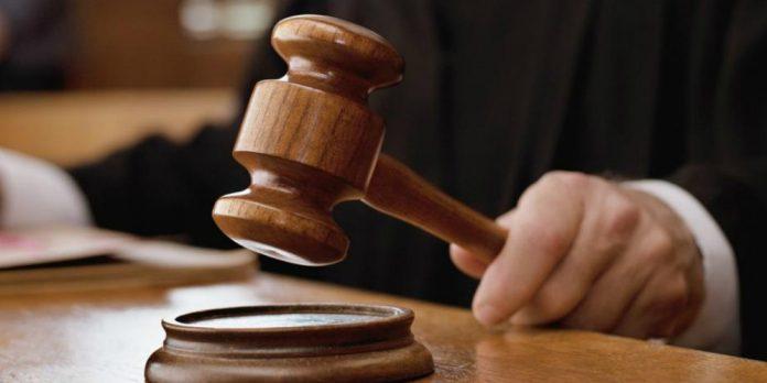 Penegakan Hukum akan Riil dengan Hakim Adil