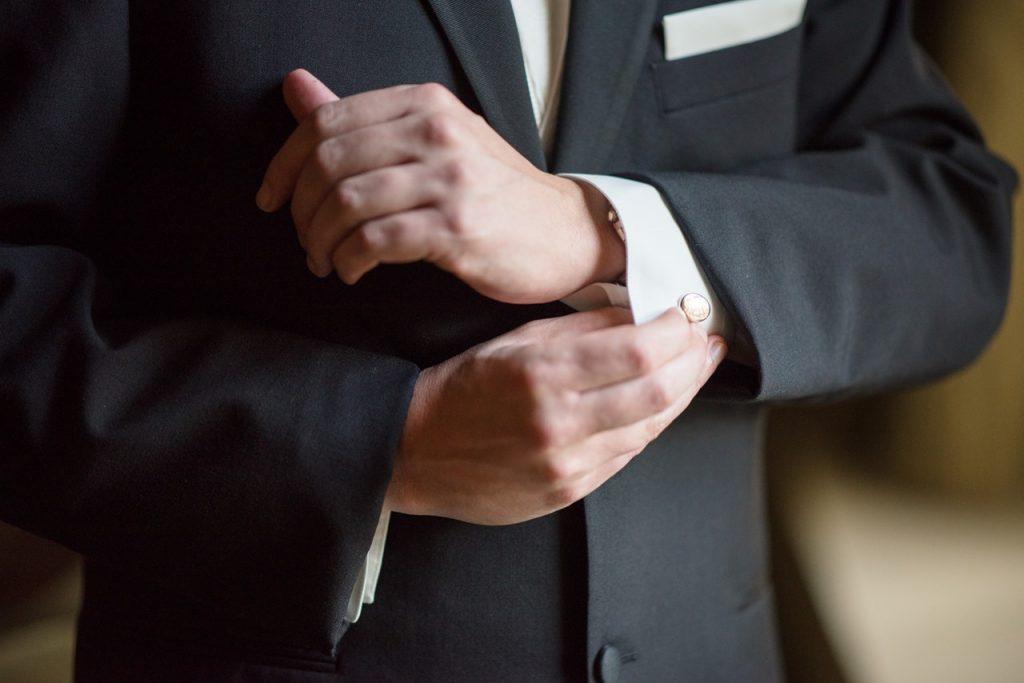 Petunjuk Rasulullah untuk Pemuda Yang Mau Menikah