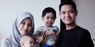 6 Fase dalam Pernikahan Menuju Keluarga SAMARA