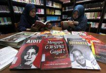 Aksi TNI dan Narasi Bangkitnya PKI