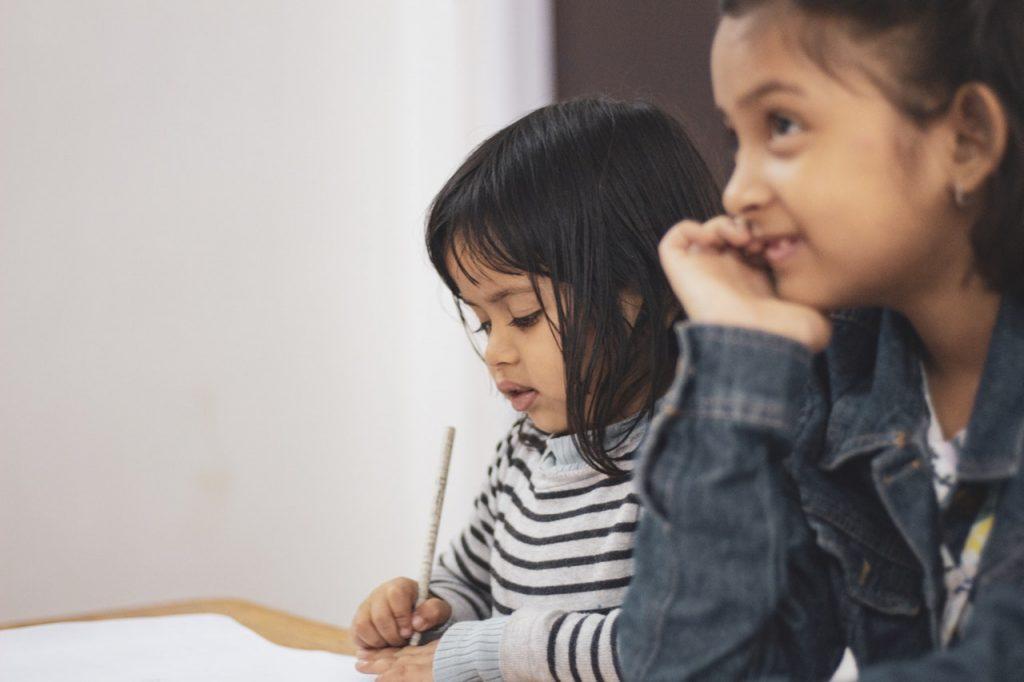 Memahami Learning Disabilities pada Anak