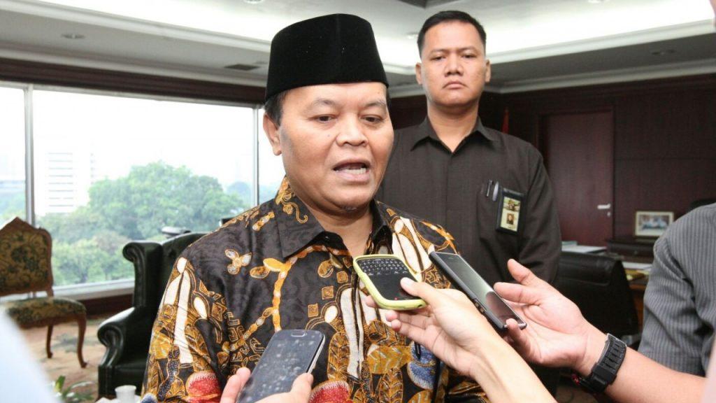 Wakil Ketua MPR Dukung Gubernur Anies Jual Saham Bir
