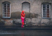 4 Kegiatan Menyenangkan Kala Hujan, Tambah Kedekatan Anggota Keluarga