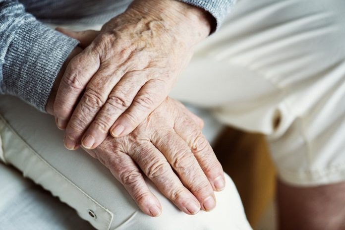 Umur Pendek Manusia Akhir Zaman