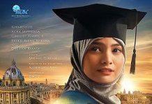 10 Film Indonesia Paling Inspiratif Tentang Dunia Pendidikan