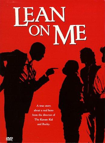 Lean On Me (Foto: imdb.com)