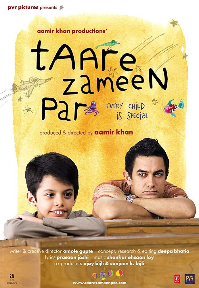 Taare Zameen Par (Foto: imdb.com)