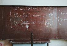 Adab Guru Ketika Mengajar