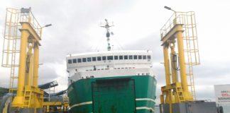 Asyiknya ke Lampung Lewat Jalur Darat dan Laut