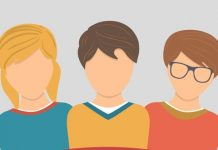 Ayah dan Bunda, Yuk Kenali dan Pahami Tanda Pubertas Anak