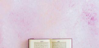 Dahsyatnya Surah Al Kahfi di Hari Jumat