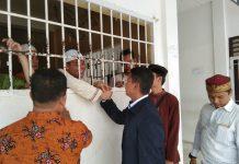 Dijerat UU ITE, Cyber Polri Perintahkan Ustaz Hamidzon Mizonri Ditangkap