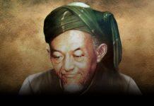 Hasyim Asy'ari Sang Pendidik Karakter Bangsa
