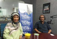 Hari Pers Nasional; Meneguhkan Semangat Menjaga Ruang Publik