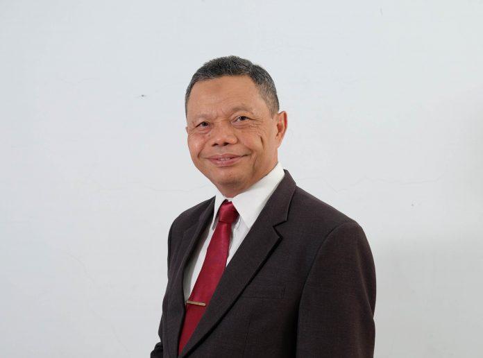 Ironi Muslim di Politik Indonesia