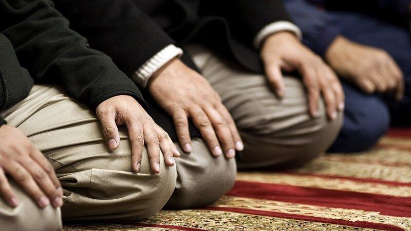 Memurnikan Tobat Menuju Muslim yang Taat