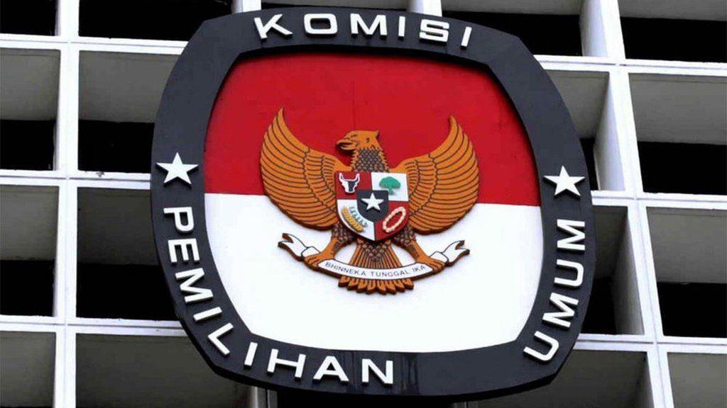 Hari Keempat Audit Situng KPU: BPN Temukan 12.550 Kesalahan