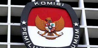KPU Ajak Para Ulama Terlibat Dalam Pemilu