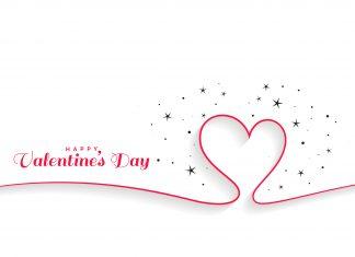 Manipulasi Tradisi Valentine's Day