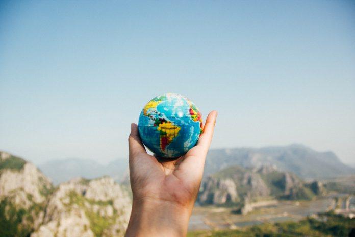 Memahami Worldview Islam & Urgensinya bagi Setiap Muslim