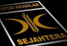PKS Aceh: Aceh Tolak RUU Penghapusan Kekerasan Seksual