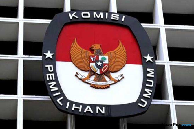 Kabulkan Gugatan PKS, Bawaslu Vonis Bersalah KPU Sumsel Dan Empat Lawang