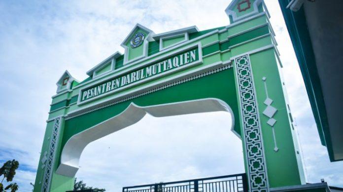 Pesantren dan Madrasah yang Masih Menjadi Anak Tiri Negara