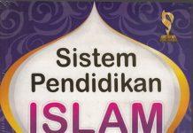 Rahasia Sistem Pendidikan Islam
