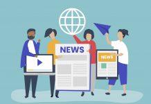 Refleksi Hari Pers Nasional di Tahun Politik