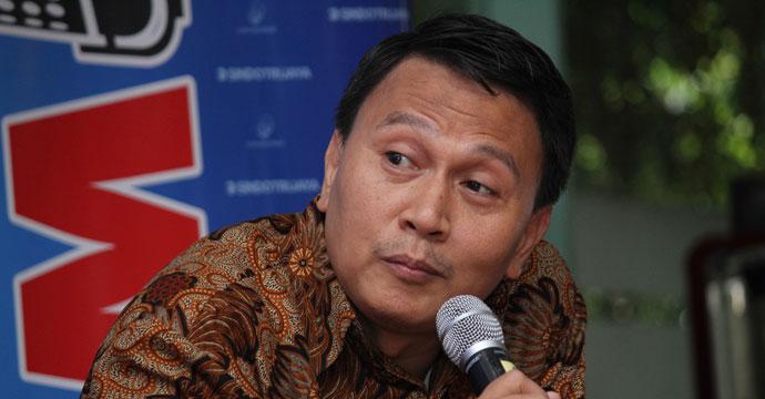 Tolak RUU P-KS, Mardani: Indonesia Darurat Kejahatan Seksual