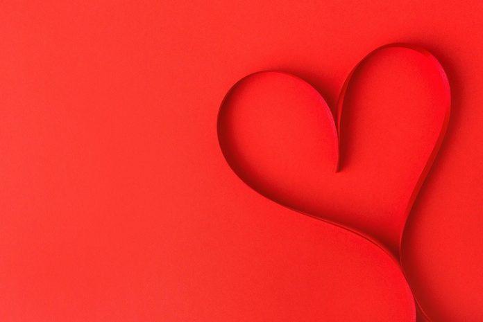 Waspada Virus Valentine