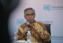 Tidak Mau Kecolongan, OJK Tutup 600 Fintech Ilegal