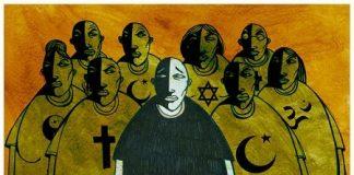 Pancasila dan Ateisme di Indonesia