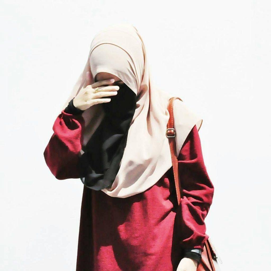 Beginilah Cara Islam Memuliakan Perempuan