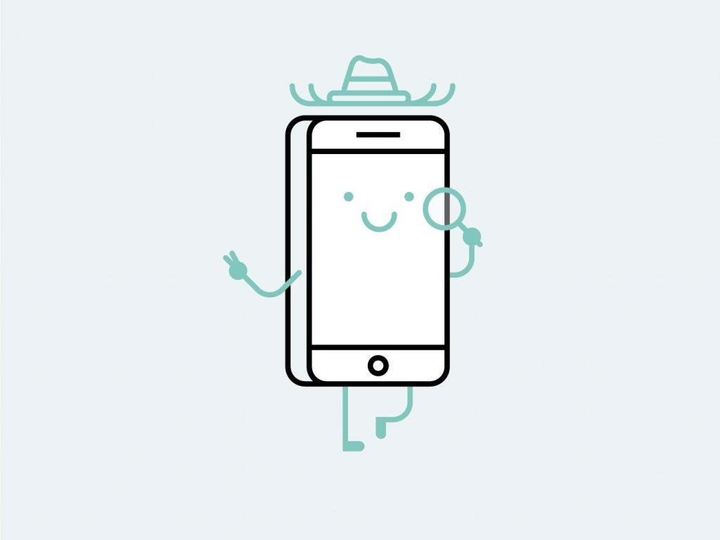 Berapakah Durasi Maksimal Anak Mengakses Gadget
